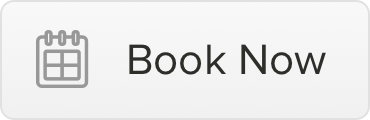 Zomato Book - Make Reservation