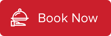 Zomato Book - Make Booking