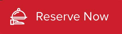 Zomato Book - Make Reservation